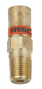 ASME Relief Valves PRV 19430-29430 Series