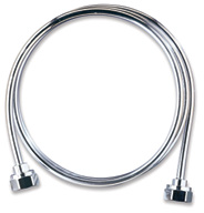 Chlorine Flexible Connector