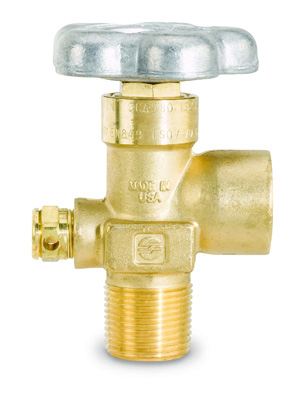 GV (GSV) Global Valves