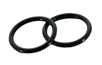 Cylinder O Ring