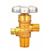 GVHM Valves - Ultra High Pressure