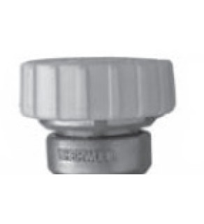 Cap - For Valve PV2030BC