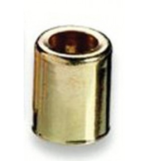 "Hose Ferrule .564"" ID, 3/4"" long Fitting"
