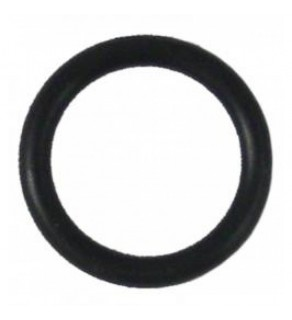 Replacement O-Ring For Male Forklift Connector (ME220M) - G114B