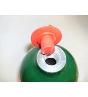 Cylinder Plug - Premium