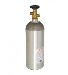 5 LB - CO2 (Carbon Dioxide) Cylinder