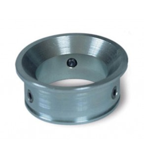 Adapter for Steel Cylinder