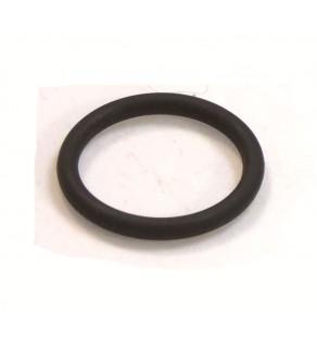 Flange O-Ring; Viton; KVAA & KVAB