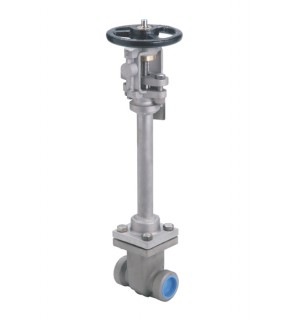 "Flanged 3"" ANSI Class 300#"