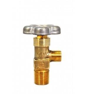 CGA 410; 3/4-14 NGT; No PRD - GV41060