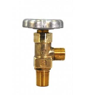 CGA 350; 1/2 NGT; NO PRD - GV35040