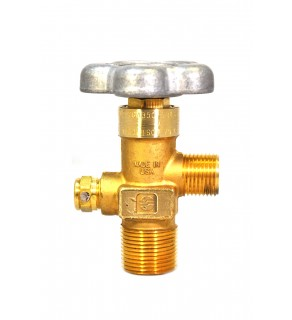 CGA 350; 3/4 NGT+7; CG5 PRD - GV35065-35-7