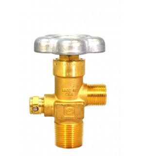 CGA 350; 3/4 NGT+4; CG5 PRD - GV35065-38-4