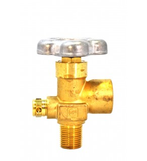 CGA 580; 1/2 NGT; CG1 PRD - GV58041-35