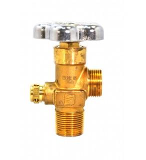 CGA 660; 3/4 NGT; CG1 PRD - GV66061-35