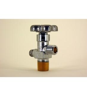 CGA 350; 3/4 NGT; CG5 PRD - GVA35065-35