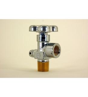 CGA 500; 3/4 NGT; CG1 PRD - GVA50061-32