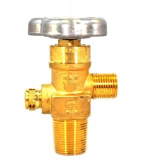 CGA 347; Double O-ring, 25E; CG1 PRD - GVHM34725E1-95