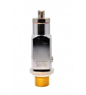 CGA  870; 3/4 UNF; CG4  PRD; O-Ring