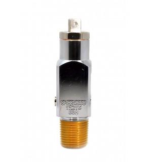 CGA  960; 1/2 NGT; CG4 PRD