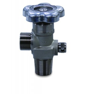 "CGA 702 Monel 3/4"" NGT-24 9000 PSI CG4"