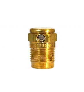 Plug Style Safety; CG5, Copper Disc, 3000 PSI
