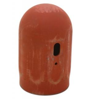 Cylinder Cap-High Pressure Coarse