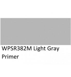 1 GALLON LIGHT GRAY PRIMER