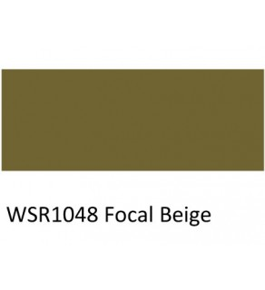 1 GALLON FOCAL BEIGE