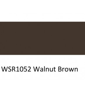 5 GALLON WALNUT BROWN