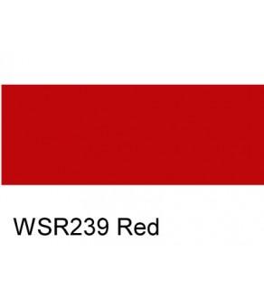 RED 1 GALLON