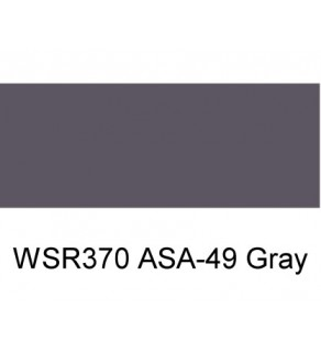 5 GALLON - ASA 49 GRAY