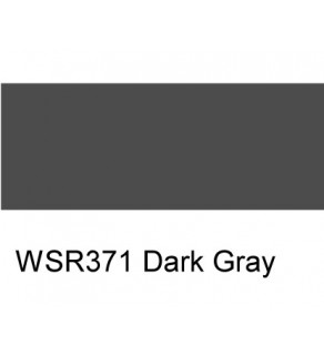 5 GALLON - DARK GRAY