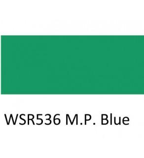 1 GALLON - MP BLUE
