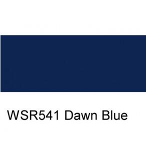 5 GALLON - DAWN BLUE