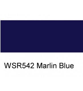 5 GALLON - MARLIN BLUE