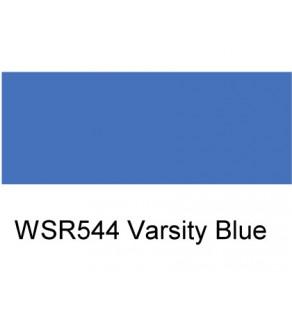 1 GALLON - VARSITY BLUE