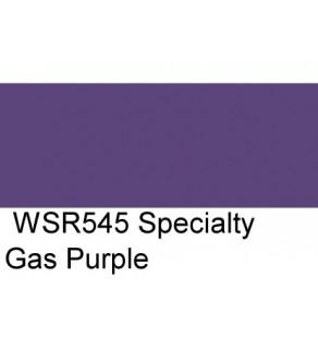 5 GALLON - SPEC GAS PURPLE