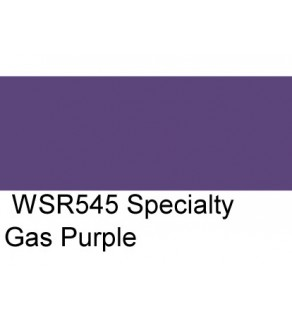 1 GALLON - SPEC GAS PURPLE