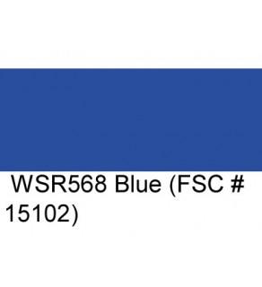 5 GALLON - BLUE