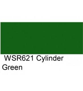 1 GALLON - CYL GREEN