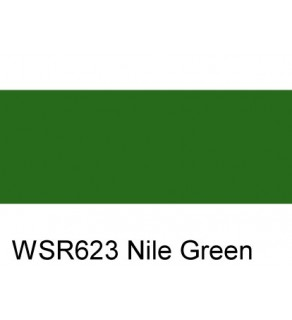 1 GALLON - NILE GREEN