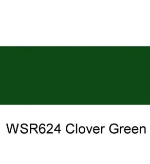 1 GALLON - CLOVER GREEN