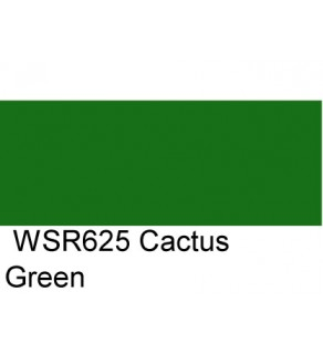 1 GALLON - CACTUS GREEN