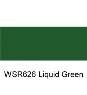 5 GALLON - LIQUID GREEN