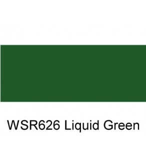 1 GALLON - LIQUID GREEN