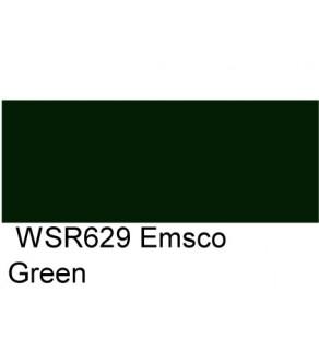 5 GALLON - EMSCO GREEN