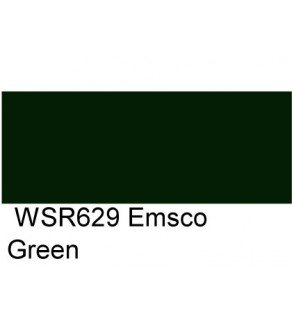 1 GALLON - EMSCO GREEN