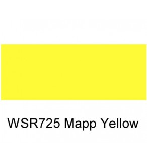 1 GALLON - MAPP YELLOW