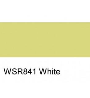 5 GALLON - WHITE